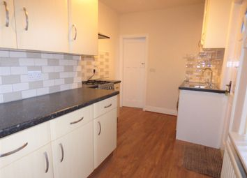 2 bed flat for sale in Tynemouth Road, Wallsend NE28