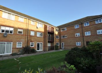 Thumbnail 2 bedroom flat to rent in Braziers Quay, South Street, Bishop's Stortford
