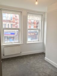 Thumbnail 3 bed duplex to rent in Aldermans Hill, Palmers Green
