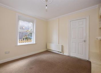 Thumbnail 3 bed terraced house for sale in Danvers Road, Tonbridge, Kent