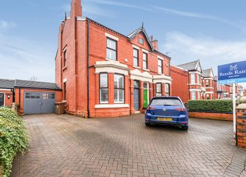 4 bed semi-detached house for sale in Dentons Green Lane, Dentons Green, St. Helens, Merseyside WA10