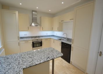Thumbnail 2 bed flat to rent in Norbiton Avenue, Norbiton, Kingston Upon Thames