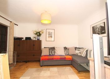Thumbnail 2 bed flat to rent in Warbler Court, Wagtail Close, Colindale, London