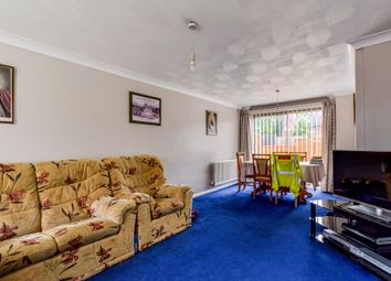 Thumbnail 3 bed end terrace house to rent in Ash Road, Crawley