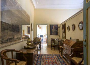 Thumbnail 2 bed apartment for sale in Via Del Castellaccio, 55100 Lucca Lu, Italy