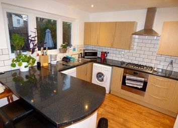 Thumbnail 4 bed end terrace house to rent in Millfield Avenue, Walthamstow