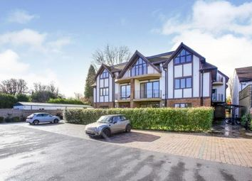 Thumbnail 2 bed flat for sale in Marden Manor, 1-2 The Crescent, Station Road, Surrey