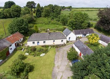Thumbnail 3 bed cottage for sale in Killeenagh South, Knockanore, Tallow, Waterford