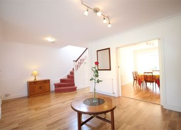 Thumbnail 3 bed semi-detached house to rent in Brampton Grove, Wembley