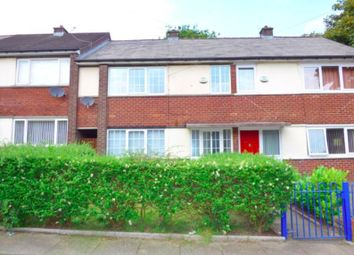 Thumbnail 3 bed terraced house to rent in Downham Road, Heywood