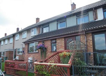 Thumbnail 3 bed property to rent in Riddimore Avenue, Hereford