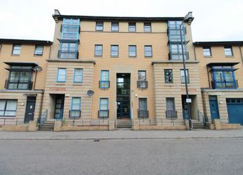 Thumbnail 2 bed flat to rent in 21 Alexander Crescent, New Gorbals, Glasgow