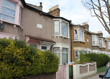 Thumbnail 3 bed detached house to rent in Forest Gate, Forest Gate
