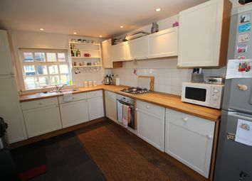 Thumbnail 2 bed cottage to rent in Bunny Cottage, Netherton Park Farm, Stannington