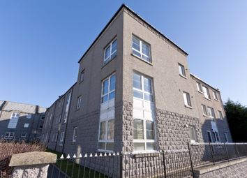 Thumbnail 3 bedroom flat to rent in Mary Elmslie Court, City Centre, Aberdeen, 5Bs
