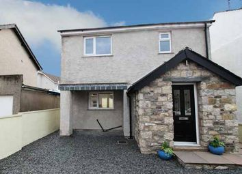 Thumbnail 3 bedroom detached house for sale in Goad Street, Ulverston, Cumbria