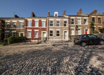 Thumbnail Room to rent in Lancaster Street, Summerhill