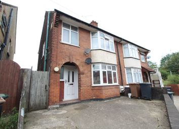 3 bed semi-detached house for sale in Kingsway, Luton LU1