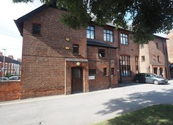 Thumbnail 1 bed flat to rent in St Augustines Hall, 9 Princes Road, Hull