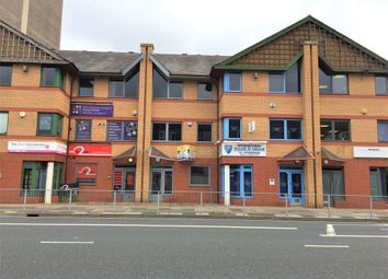 Thumbnail Office to let in 4 Sovereign Gate, 308-314 Commercial Road, Portsmouth