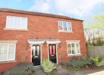 Thumbnail 3 bedroom semi-detached house to rent in Fieldfare Close, Bramcote, Nottingham