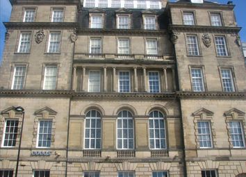 Thumbnail 1 bedroom flat for sale in Bewick Street, Newcastle Upon Tyne