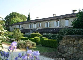 Thumbnail Property for sale in Condom, Midi-Pyrenees, 32100, France