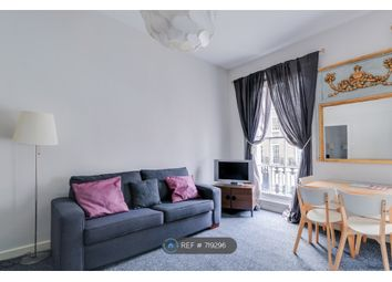 1 bed flat to rent in Balcombe Street, London NW1