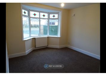Thumbnail Room to rent in Billington Road, Leighton Buzzard