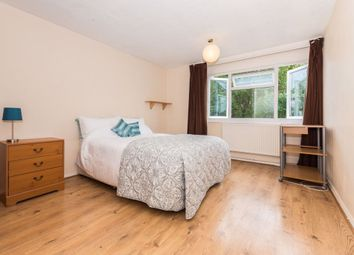 3 bed flat to rent in Long Meadow Way, Canterbury CT2