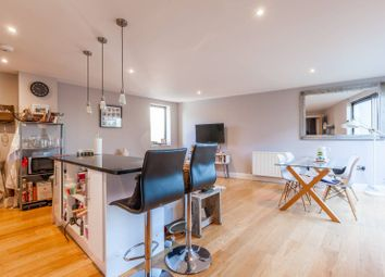 Thumbnail 2 bedroom flat for sale in Aston Place, Stockwell