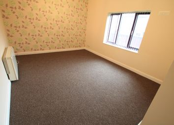 Thumbnail 1 bed flat to rent in Nightingale Court, Waldeck Road, Luton
