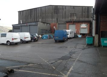 Thumbnail Warehouse to let in Club Lane, Halifax