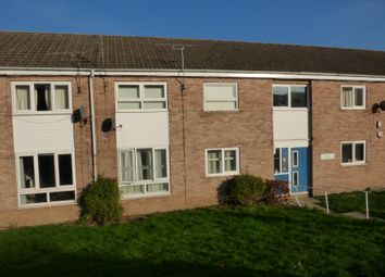 Thumbnail 1 bed flat for sale in 41 Cottam Road, High Green, Sheffield, South Yorkshire