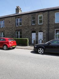 3 bed terraced house to rent in Shrigley Road, Bollington SK10