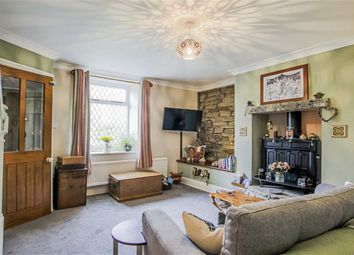 Thumbnail 2 bed terraced house for sale in York Street, Bacup, Lancashire