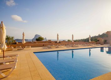 Thumbnail 2 bed apartment for sale in Cala Carbo, Ibiza, Balearic Islands, Spain