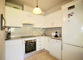 Thumbnail 1 bed apartment for sale in Andorra, Grandvalira Ski Area, And12574