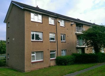 2 bed property to rent in Orlescote Road, Coventry CV4