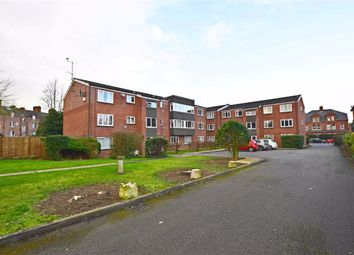 2 bed flat to rent in The Firs, Heathville Road, Gloucester GL1