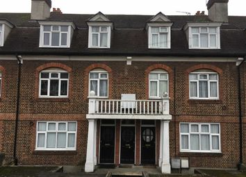 Thumbnail 3 bed flat to rent in Southcroft Road, Tooting