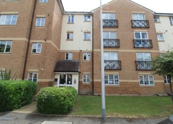 2 bed flat for sale in Friars Close, Ilford IG1