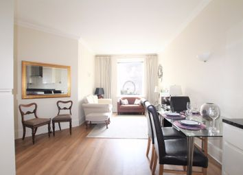 Thumbnail 2 bed flat to rent in Whitehouse Apartments, Belvedere Road, London