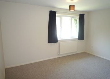 Thumbnail 2 bed detached house to rent in Maltby Way, Lower Earley, Reading