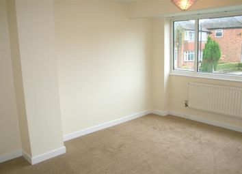 Thumbnail 3 bed terraced house to rent in Kingsley Close, Harrogate
