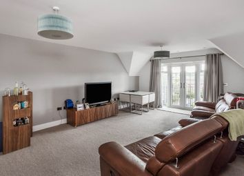 Thumbnail 3 bedroom flat for sale in Wyckham House, 2, Station Approach