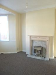 Thumbnail 2 bed terraced house to rent in Kelvin Gardens, Dunston, Tyne & Wear