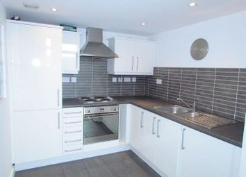 Thumbnail 2 bed flat to rent in Holyoake Hall, Blenheim Road, Allerton, Liverpool