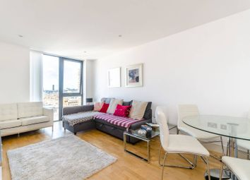 Thumbnail 1 bedroom flat for sale in Antonine Heights, Bermondsey