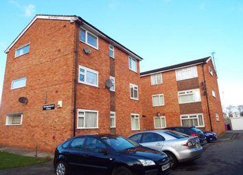 Thumbnail Property for sale in Grangehurst Court, Grange Lane, Merseyside, Uk